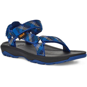 Teva Hurricane XLT 2 Sandals Youth belay sodalite blue